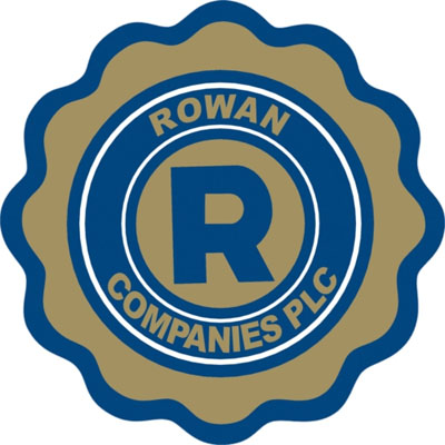 (RDC) Shares Trading down at $13.24 Rowan Announces Launch of ARO Drilling