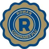 Rowan Companies-2