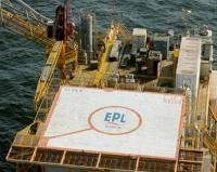 EPL Oil & Gas, Inc