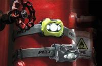 Peli - 2765Z0 LED