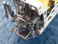 2G Robotics Inc. - Sonardyne International Ltd - underwater dynamic laser mapping equipment