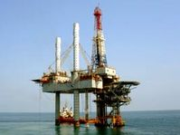 Hercules Offshore to divest Land Rig Fleet