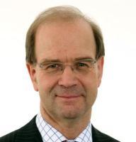 Andrew Squire (LOC)