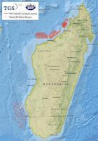 TGS in Madagascar