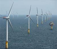 Dudgeon Offshore Wind Ltd