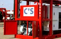 Conductor Installation Services Ltd (CIS)-3