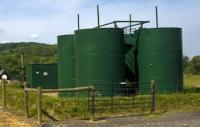 Rex Energy Corporation