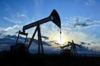 Goodrich Petroleum Corporation