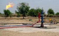 Oilex - Cambay field