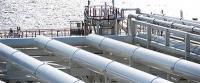 Hammerfest LNG plant
