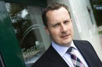 EnerMech AS general manager Trond Møller