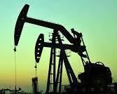 Crude Energy