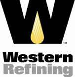 Western Refining, Inc.-2