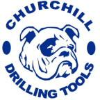 Churchill Drilling Tools-6