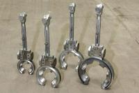 Superior Safety Wrench System (SSWS)
