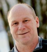 Bjørn Søgård, DNV GL's segment director for subsea technology