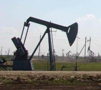 Paradigm Oil and Gas Inc.-2