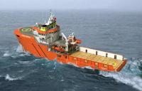 cygnus-aft-port-sea