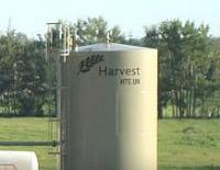 Harvest Operations Corp.-2