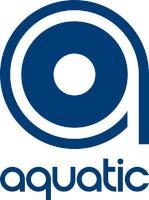 Aquatic Asia Pacific Pte Ltd
