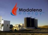 Madalena Energy Inc.-3