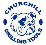 Churchill Drilling Tools-7