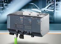 Siemens - Sitop PSU8600