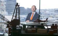 Ross Lowdon - SPE Aberdeen Chairman
