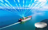 New data module adds new possibilities for improving vessel operations