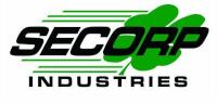 Secorp Industries