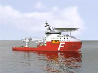 Vard Holdings Limited-4