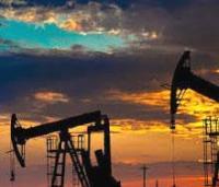 BNK Petroleum-2