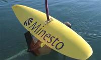 Minesto-4