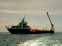 DeepOcean to purchase Arbol Grande for EUR 28.75 million