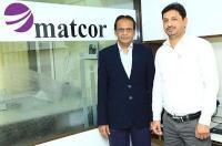 Matcor-India
