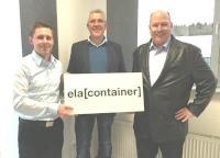 ELA Container Offshore GmbH-3