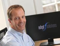 Richard Alderson - Adept Solutions