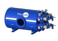 Filtersafe