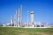 Crosstex Energy to expand in Barnett Shale Region