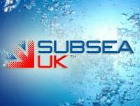 Subsea UK-3