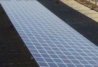 Solar3D, Inc.-2