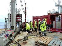 Ziebel - Statoil