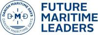 Future Maritime Leaders - logo