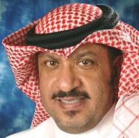 Sheikh Talal