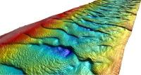 Kongsberg Maritime's GeoSwath Plus