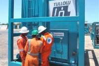 Expro secures $100 million Tullow Oil contract win