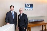 FSL Trust - Alan and Roger