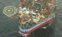 Maersk Drilling decommissions Jackup Maersk Endurer