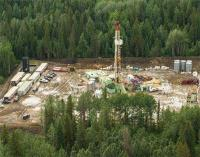 Kicking Horse Energy Inc.