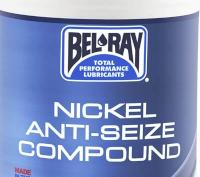 Bel-Ray Nickel Anti-Seize Compound